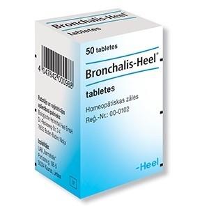 BronchalisHeel_Lv