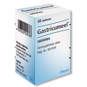 Gastricumeel_LV