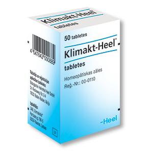 Klimakt_HeelLV