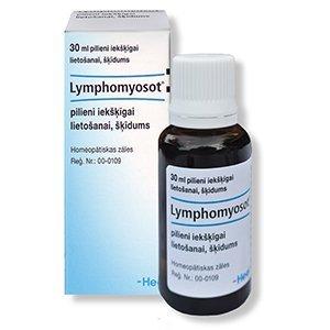 LymphomyosotPakLV