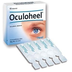 OculoheelNewLV